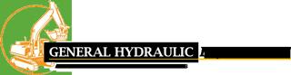 General Hydraulic Equipments